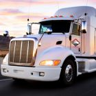 local truck driving jobs in Chicago