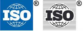International Standard Organization