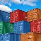 Containerization & Shipping Containers 2